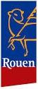 Logo de Rouen